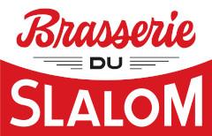 Brasserie du Slalom